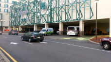 Tribal Police Respond to Stabbing at Foxwoods Casino Outlets