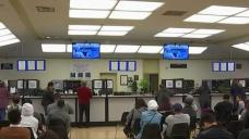 Vermont's Drivers Licenses Being Updated