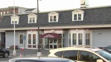 Man Dies Weeks After Attack at Mass. Senior Center, Family Says