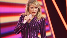 What to Know About Taylor Swift's 'Lover Fest' Shows at Gillette Stadium