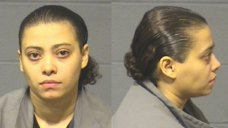 Mother Charged with Manslaughter in Death of Autistic Son