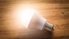 Cut Your Home Energy Bill by Switching to LEDs