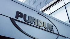 NH Joins States Suing Family Over Purdue Pharma