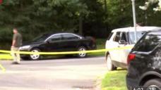 Topsfield Shooting Sends One to Hospital