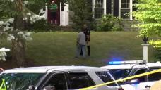 Police Still Investigating Topsfield Shooting