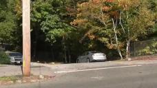 Cars Always Speeding Where 4 Kids Were Struck, Resident Says