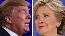 VOTE: Who Won the Final Presidential Debate?
