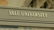Lawsuit: Yale Removed Depressed Student From Campus