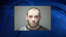 NH Man Accused of Causing Head Injuries to Baby