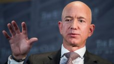 Amazon Chooses New York City, Northern Virginia for HQ2