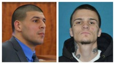 Hernandez Hinted at Suicide Weeks Before Death: Attorney