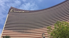 Ready for Business: Officials Discuss Encore Casino Opening