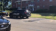 4-Year-Old Dies After Incident in West Haven