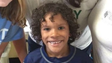 Family of Boy Who Drowned Seeks More Info From Boston