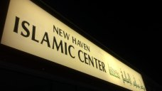 New Haven Islamic Center Receives Threatening Letter