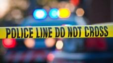 Man Smashed Cars at Chunky's Cinema, Swung Bat at Employees: PD
