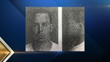 South End Sexual Assault Suspect Held on $500K Bail
