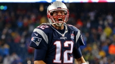 Brady's Back: Agent Says He Expects QB to Return