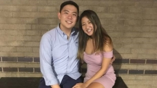 'IF YOU LOVE ME STOP': Former BC Student Says Texts Show She Tried to Talk Boyfriend Out of Killing Himself