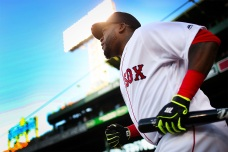 Red Sox Set to Retire David Ortiz's Number