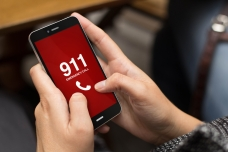 Company Agrees to Upgrade Network After 911 Call Failures