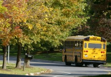 School Canceled Tuesday in Weare, NH After Threat Last Week