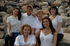 Necn's Awkward Family Photos