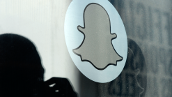 Snapchat Makes 'Spectacle' With Video-Recording Glasses, Name Change