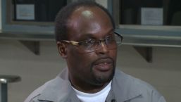 Judge Who Sentenced Man to 241 Years Now Wants Him Freed