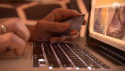 States to Collect Online Sales Tax