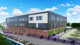 Proposed Charter School Raises Concerns in Roslindale