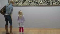 School Vacation Week: Museum of Fine Arts