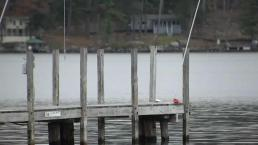 2 Dead in Boat Crash on Lake Winnipesaukee