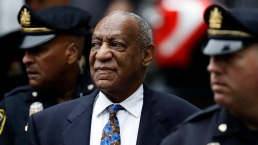 Highlights From Day 1 of Cosby Sentencing Hearing