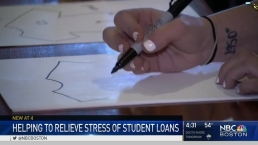 Local Startup Hopes To Help Employees With Student Loans