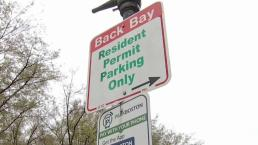 Boston City Councilor Proposes Resident Parking Fee