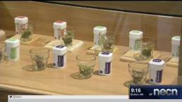 Could Recreational Marijuana Bring Legal Issues in Mass.?