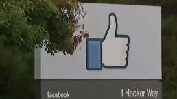 Facebook Exodus? Users Search for Alternatives in Wake of Scandal