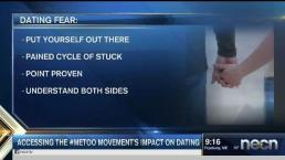 Keeping #MeToo in Mind in Our Personal Relationships