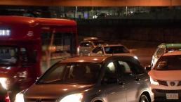 Massport Proposal Tackles Congestion at Logan
