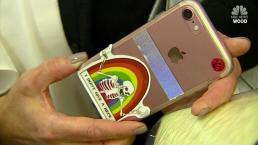 Woman Taken to Court for Confiscating Teen Daughter's Phone