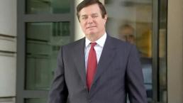 Jurors Hear Closing Arguments In Manafort Trial