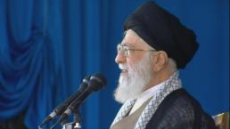 Door Wide Open for Negotiations with Iran