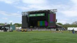 Sneak Peek Inside Boston Calling 2019
