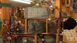 Sunburst Trading & Import Co. Offers One-of-a-Kind Gifts