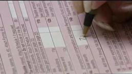 Tax Advice on Tax Day