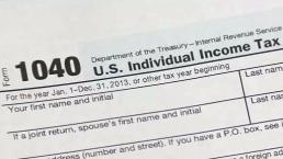 Tax Tuesday: How to Avoid an Audit