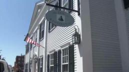 The Inn at Stonington