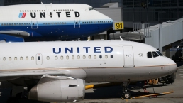 United Airlines Revises Policies After Scandal
