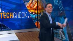 WATCH: Brian Shactman Does the 'Carlton' Dance